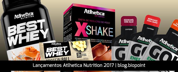 Lançamentos-Atlhetica-Nutrition