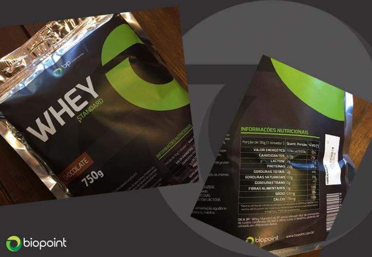 Whey-Standard-BP-Suplementos-2