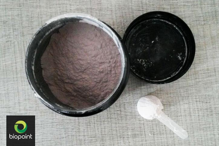 BCAA-Pro-Series-211-Atlhetica-Nutrition-2