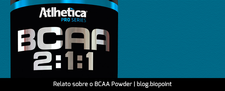 BCAA-Powder-211-Atlhetica-Nutrition-3
