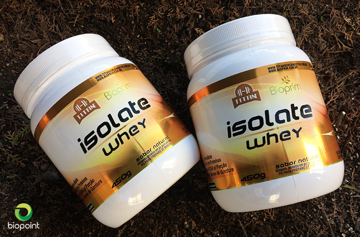 Isolate-Whey-Bioprim