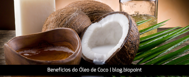 beneficios-do-oleo-de-coco