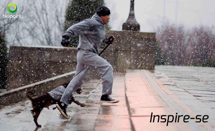 treino-inverno-inspire