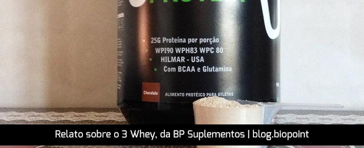 3-Whey-BP-Suplementos