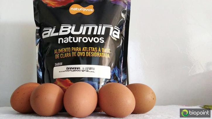 Albumina-Naturovos-Relato-2
