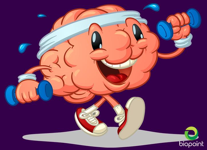 Treine-cerebro-forte