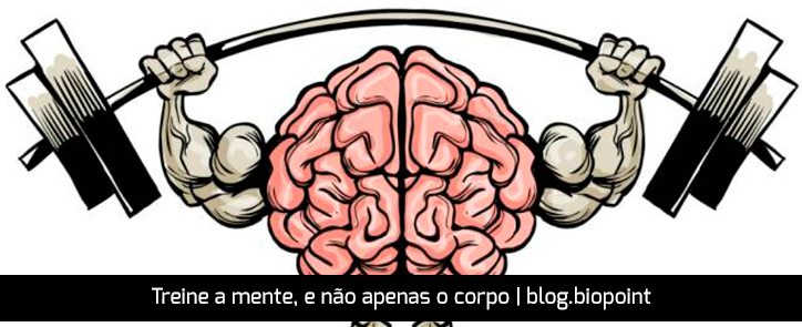 Treine-cerebro