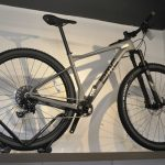 Biopoint Bike Shop