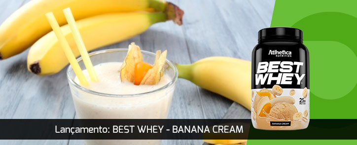 novo best whey banana cream-atlhetica