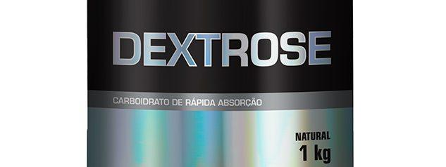 Relato sobre a Dextrose Probiótica