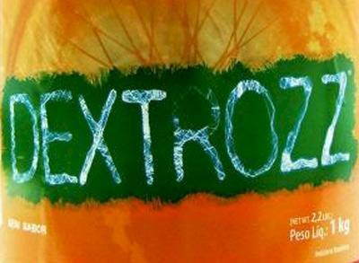 Comprar Dextrose