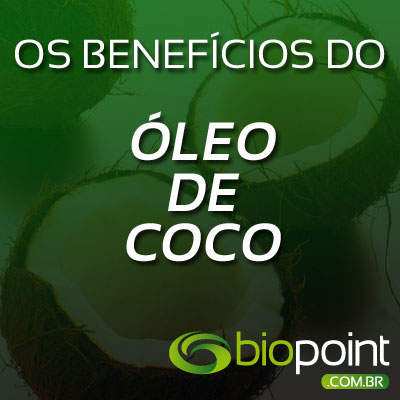 Os benefícios do Óleo de Coco - Entrevista com Nutricionista