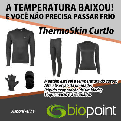 Comprar ThermoSkin Curtlo