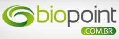 Loja de Suplementos Online Biopoint