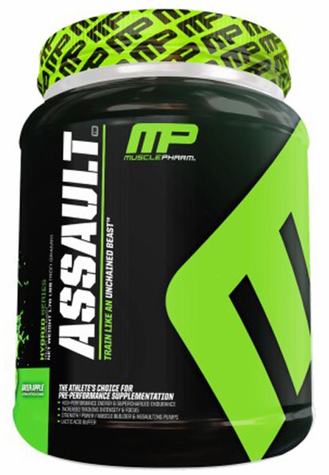 Assault-Muscle-Pharm