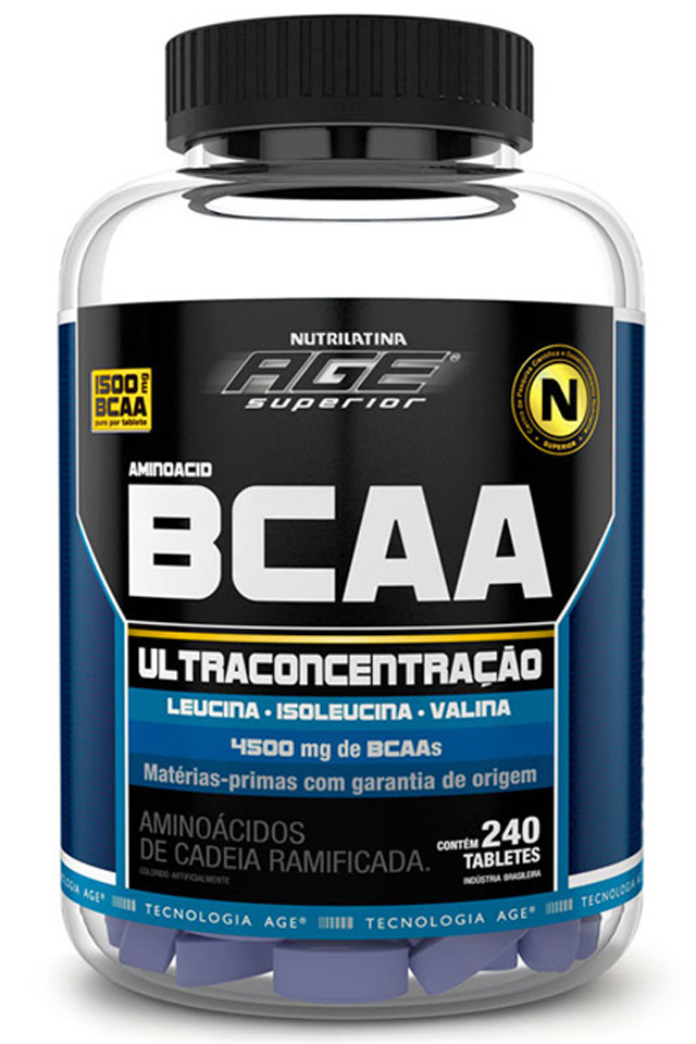 BCAA-Ultraconcentrado-1500mg