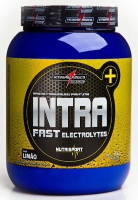 Intra-Fast-1kg-integral-medica