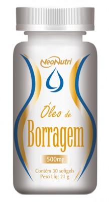 Óleo-de-Borragem-Neo-Nutri