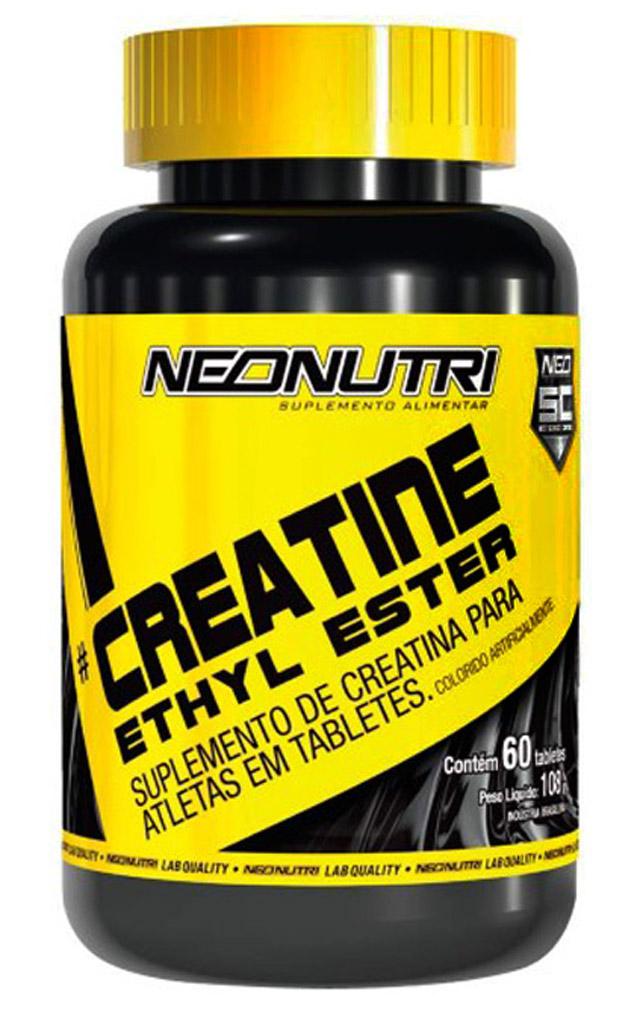 Creatine-Ethyl-Ester-Neo-Nutri