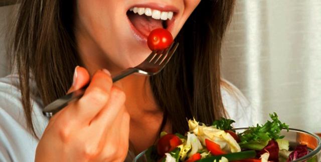 Emagrecer-comendo