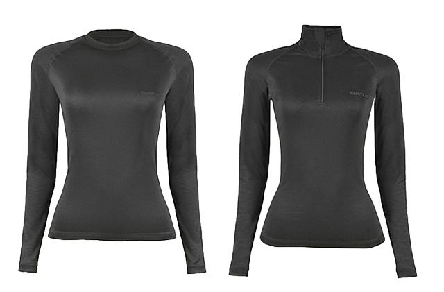 Camiseta-Blusa-Thermo-Skin