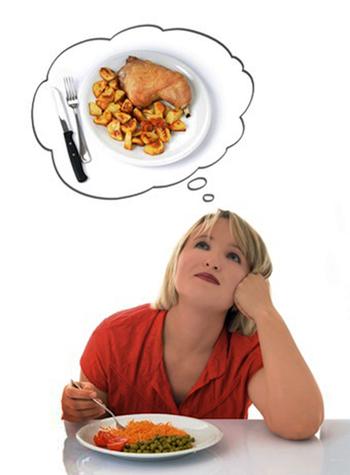 Fome-vontade-de-comer
