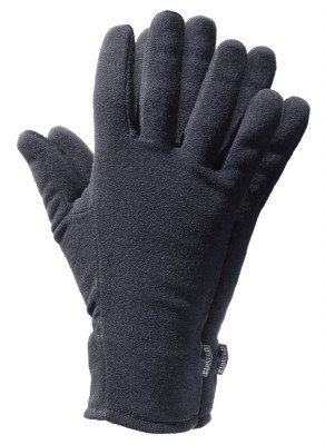 Luva-Thermo-Fleece