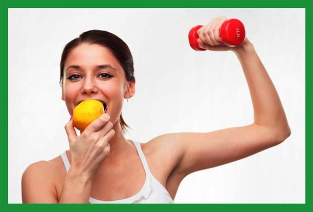 Não tenha medo das calorias do Whey Protein