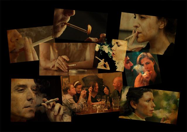 29 de Agosto - Dia Nacional de Combate ao Fumo