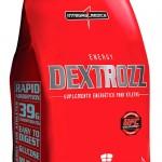 dextrozz-integralmedica-saco-1kg