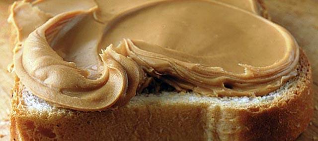 Conheça os diversos Benefícios da Pasta de Amendoim