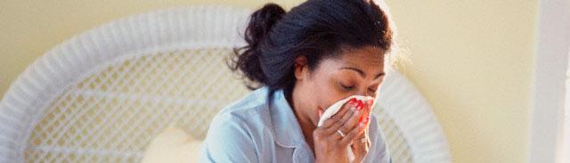 Mitos e Verdades sobre a vacina da Gripe