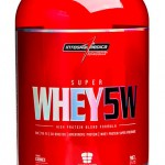 super-whey-5w-bodysize-integralmedica