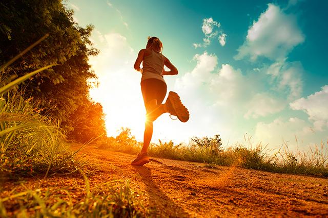 Exercícios-maltodextrina