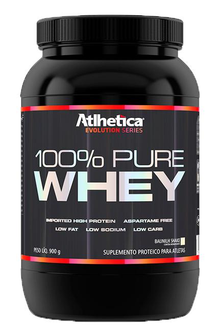 100-PURE-WHEY-ATLHETICA-NUTRITION