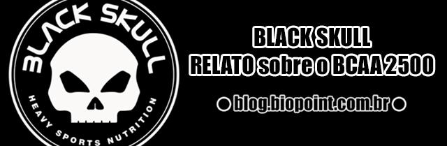Relato Black Skull