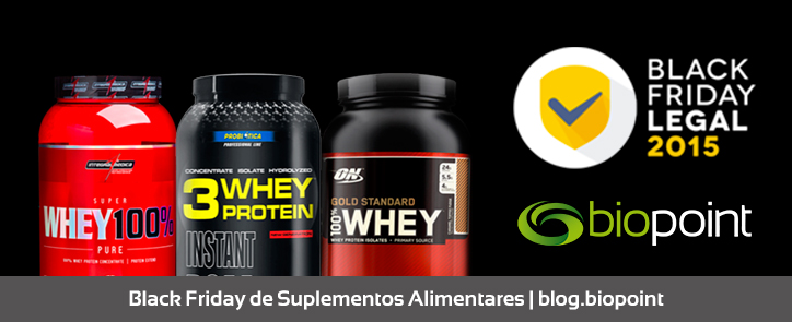 Black-Friday-Suplementos-Alimentares