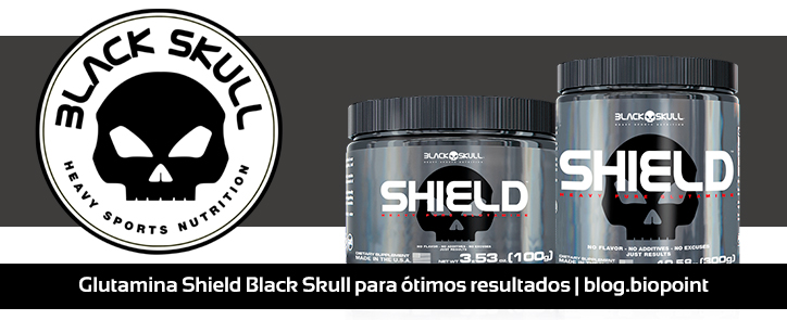 Glutamina-Shield-Black_Skull-2