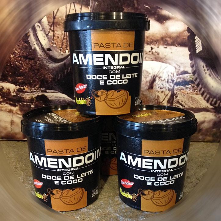 Pasta-Amendoim-Doce-Leite-e-Coco-Mandubim