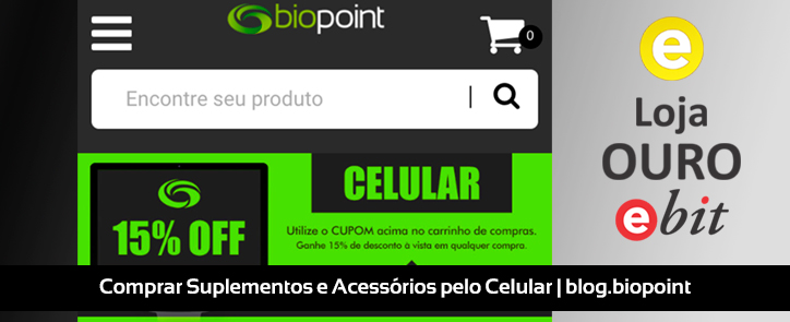Biopoint-Mobile