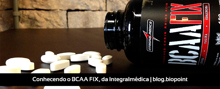 BCAA-FIX-Integralmédica