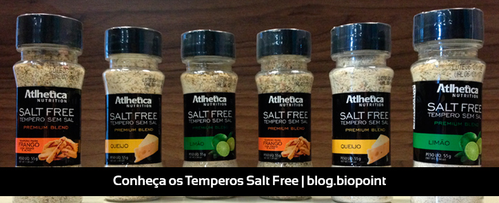 Temperos-Salt-Free
