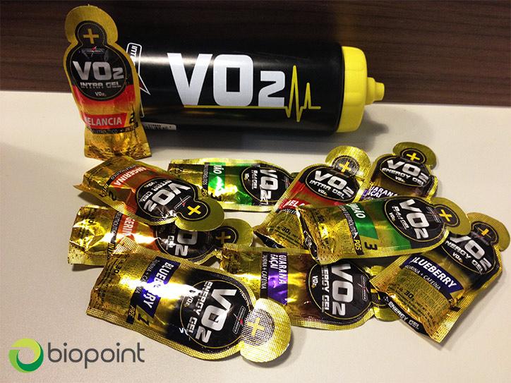Vo2-Energy-Gel-Integralmédica