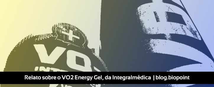Vo2-Energy-Gel-Foto-Destacada