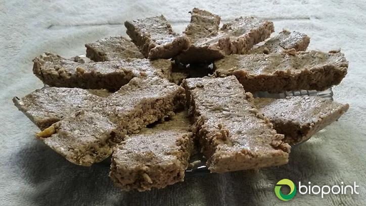 Barra-de-pasta-amendoimcom-whey