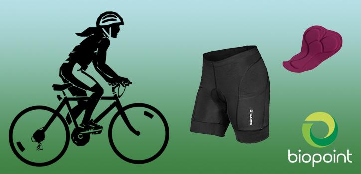 Bermuda-de-ciclismo-feminina-Curtlo