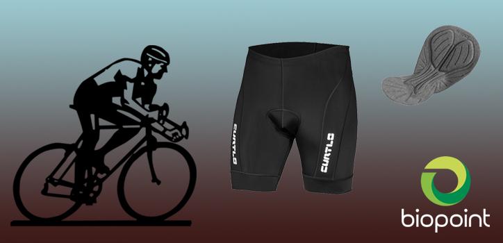 Bermuda-de-Ciclismo-Masculina-Curtlo