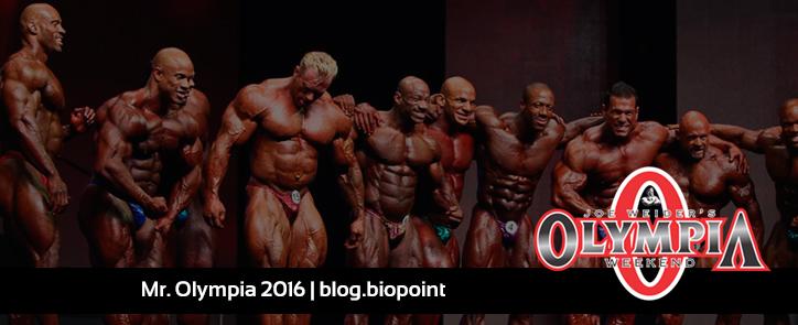 Mr-Olympia-2016-Destacada