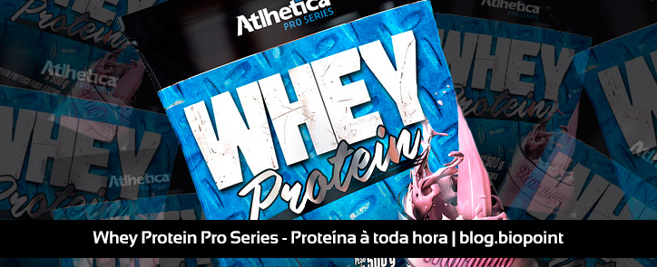 Whey-Protein-Pro-Series-Atlhetica-Nutrition-2