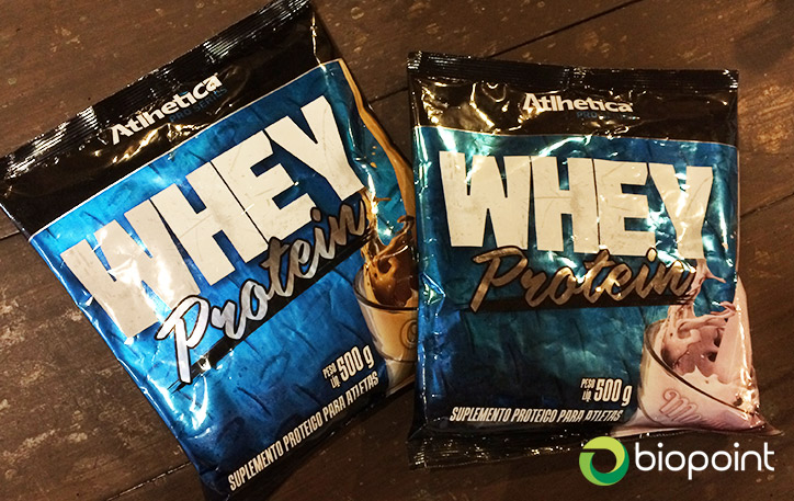 Whey-Protein-Pro-Series-Atlhetica-Nutrition